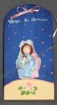 Virgen de Betania