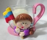 candelabrito venezolanitos